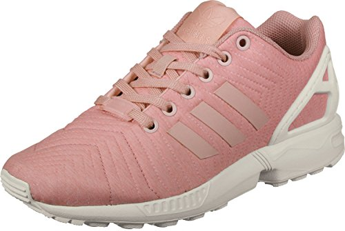 Basses rostra Rose Casbla Flux Baskets Zx Femme W Rostra Adidas Multicolore w50Ip6q8Ux