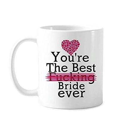 com oz white mugs best funny quotes mugs you re the