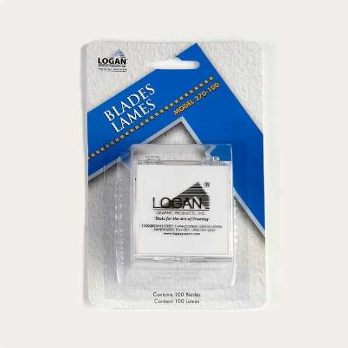 logan-graphic-products-inc-mat-cutter-replacement-blades-100-pack-anl270-100