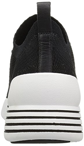 Kendall + Kylie Vrouwen Brandy Sneaker Zwart