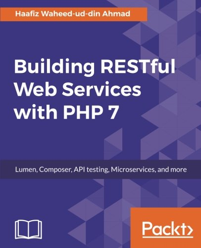 restful api design best practices in api design with rest api university series book 3 english edition