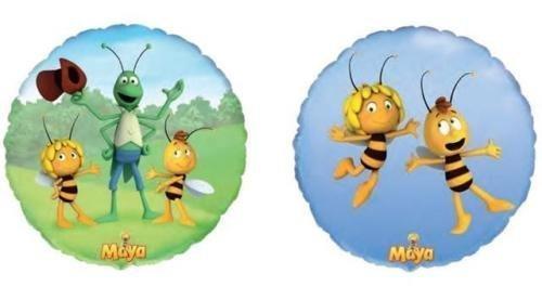 Maya The Bee Party Supplies (Maya The Bee 18