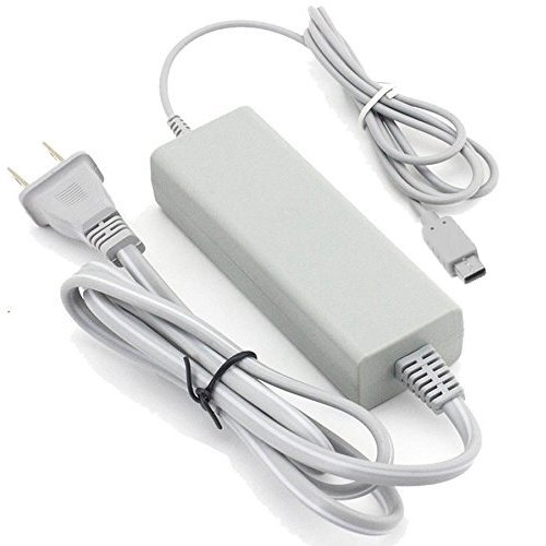 Paxcoo Power Supply Ac Adapter Charger Cable Cord For