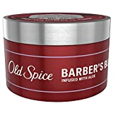 Old Spice Hair Styling Clay for Men, High
