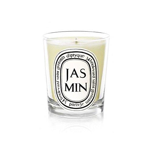 Diptyque Candle Jasmin / Jasmine 190g