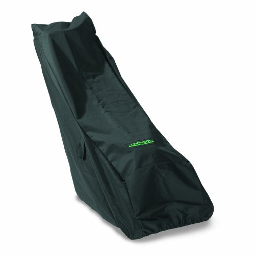 Lawn Boy 215326 Walk Behind Lawn Mower Cover