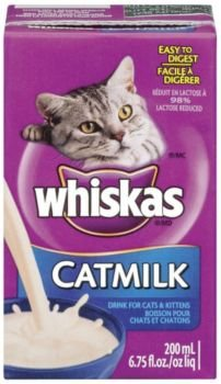 Whiskas-Catmilk-Plus-Drinks-For-Cats-24-Pack