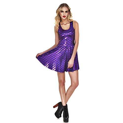 Buy bellyanna dress - 4