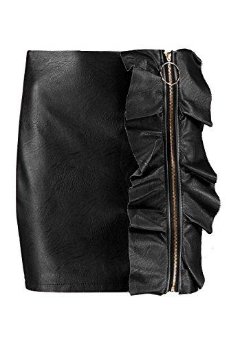 Zip Detail Mini - 6