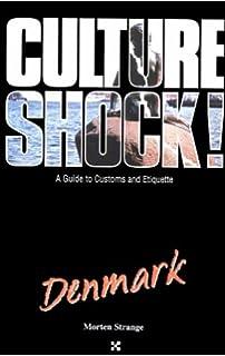 Culture shock norway culture shock a survival guide to customs culture shock denmark culture shock a survival guide to customs etiquette reheart Images