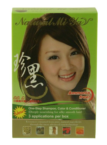 natural-miya-herbal-colorant-one-step-hair-shampoo-color-condition-3-applications-per-box-made-in-ta