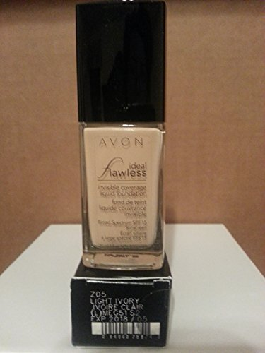 avon-ideal-flawless-invisible-coverage-liquid-foundation-light-ivory