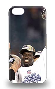 NFL New England Patriots Deion Branch #84 Fashionable Phone 3D PC Soft Case For Iphone 5/5s With High Grade Design ( Custom Picture iPhone 6, iPhone 6 PLUS, iPhone 5, iPhone 5S, iPhone 5C, iPhone 4, iPhone 4S,Galaxy S6,Galaxy S5,Galaxy S4,Galaxy S3,Note 3,iPad Mini-Mini 2,iPad Air )