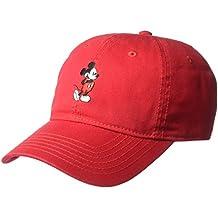 Disney Mickey Mouse Cap