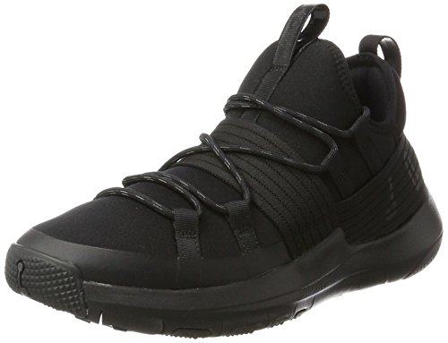 Jordan Mens Trainer Pro Black Anthracite Size 8.5 by Jordan