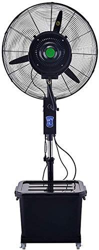 Fan-28inch-Auenventilator-Khlnebel-Luftbefeuchtern-industriellen-elektrischen-Ventilator-Grundsockel-Ventilatoren-Stehen-vertikal-Shake-Geschwindigkeitslfter-3-hhenverstellbar