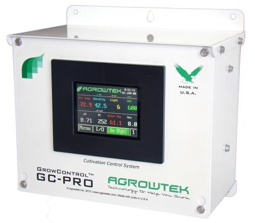 agrowtek-grow-control-gc-pro-climate-hydro-controller-includes-basic-climate-sensor-ethernet-port
