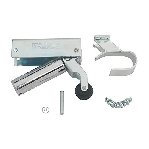 Kason 1092 Hydraulic Door Closer ()
