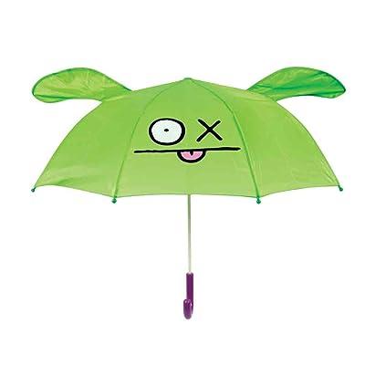 Schylling Uglydoll Ox Umbrella: Toys & Games