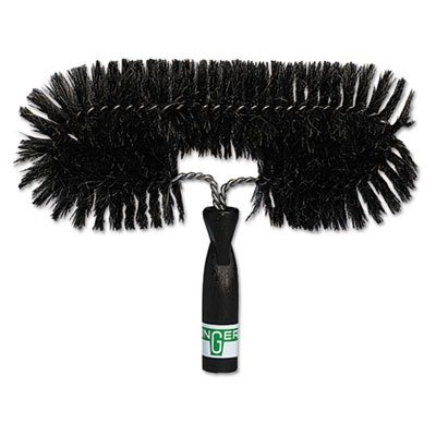 UNGWALB - Duster Brush 12quot; x 5quot; by Unger (Image #1)