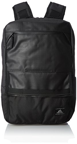e597903e666c Gregory Mountain Products J-Street Hiking Daypacks