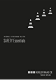 SAFETY Essentials: ISO 26262 at a glance (E/E Engineering Essentials) (English Edition)