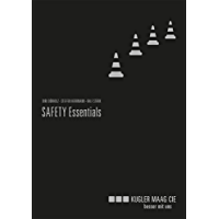 SAFETY Essentials: ISO 26262 at a glance (E/E Engineering Essentials)