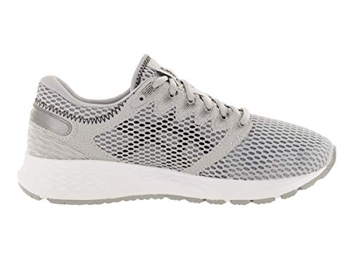 ASICS Women's Roadhawk FF 2 Running Shoes 5