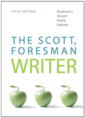 Textbooks Scott Foresman: Amazon.com