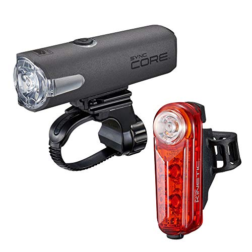 Cateye Led Light Set in US - 7