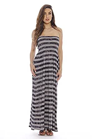 Just Love Plus Size Maxi Dress / Summer Dresses for Women