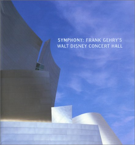 Frank Gehry Architect - 5