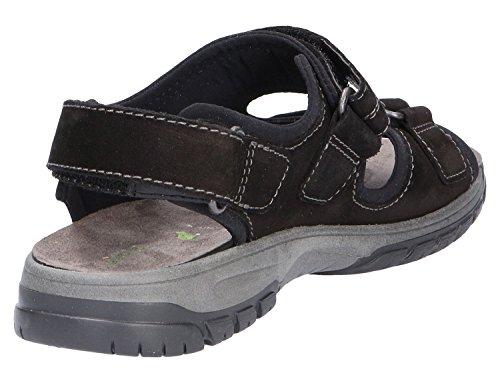 Noir GmbH Chemin 372001 Chaussures nbsp;– Noir usine nbsp;lugina de forêt xC6qwa8