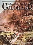 William Henry Jackson's Colorado, William C. Jones and Elizabeth B. Jones, 0918654475