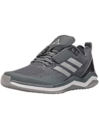 Mens Fitness and Cross Training Shoes  a6469730f6b4c