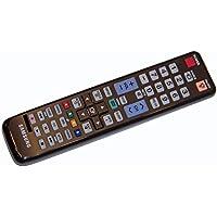 OEM Samsung Remote Control: UN32D5500RF, UN32D5500RFXZA, UN32D5500RFXZX, UN40D5500RF, UN40D5500RFXZA, UN40D5500RFXZC, UN40D5500RFXZX