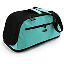 Sleepypod Air Pet Carrier Robin Egg Blue