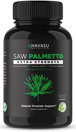extra-strength-saw-palmetto-supplement-and-prostate-health-prostate-support-formula-to-reduce-freque