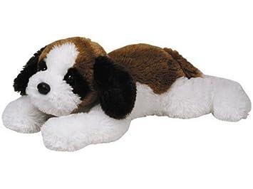 Ty Yodeler Perro de juguete Felpa Negro, Marrón, Blanco - Juguetes de peluche (