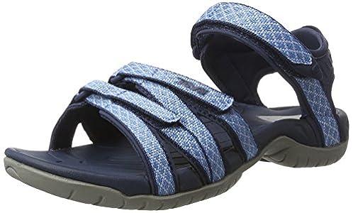 Diese sandalen sind sehr schön und fühlten sich beim anprobieren auch sehr  gut an. Ich habe mich zwar schließlich für ein anderes teva-modell  entschieden, ... 03806478fb