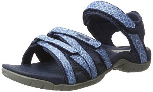 Teva Athletic Sandals - 9