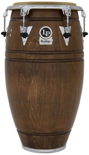 Latin Percussion LP559T-RGM Richie Gajate-Garcia Signature Series Conga