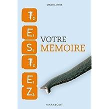 Testez vos connaissances en langue française (Tests et Quizz) (French Edition)