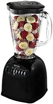 Oster 6706 Green Smoothies Blender