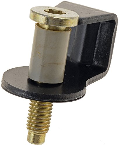Dorman 38445 Door Striker Bolt
