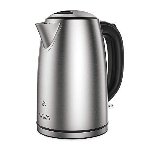 hot water boiling pot - 8