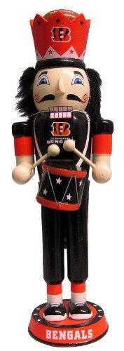 (Cincinnati Bengals Dalton A. #14 2012 14