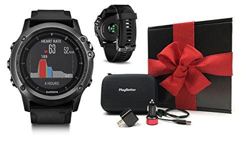 garmin-fenix-3-hr-gift-box-bundle-includes-multi-sport-gps-fitness-watch-on-wrist-hr-playbetter-usb-