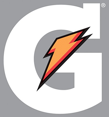 Gatorade Thirst Quencher Powder, Fruit Punch, 51 Ounce Pouch, Makes 6 Gallons/Pouch, 14 Count by Gatorade (Image #6)