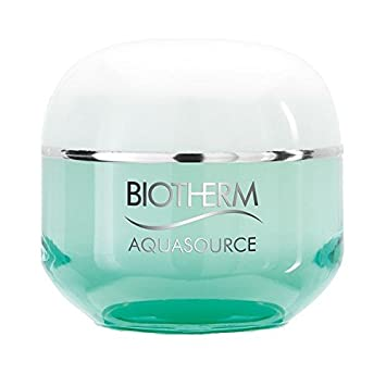 Biotherm Aquasource 48 H Continuous Release Hydration Gel, 1.69 Ounce by Biotherm